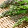 アスパラガスは鮮度が命!スタミナ野菜代表の栄養素知ってる?【レシピあり】