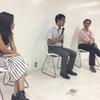 鬼丸昌也さん(テラ・ルネッサンス)×仲本千津さん(RICCI EVERYDAY)×渋澤健さんトークイベント 「プロジェクト共創~ウガンダへ希望と尊厳を、日本から」