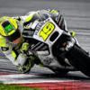 ★MotoGP2017セパンテスト3日目 バウティスタ「GP16は今まで乗った中で最高のバイク」