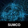 【半導体】SUMCOが決算後にやたらと売られている?