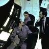 映画『2001年宇宙の旅』はなぜ凄いのか?その舞台裏とスタンリー・キューブリック監督のこだわりを徹底解説!