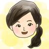 自己紹介とブログ紹介(2020年2月29日更新)