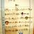 保育園の連絡帳エピソードが可愛い。&ボーネルンドのマグフォーマーが知育おもちゃとして秀逸♪