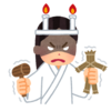 【悪用厳禁】職場の嫌な人に合法的に仕返しする対処法【精神を潰す】