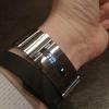 【Versa】Fitbit製品でマルチデバイス【Flex2】