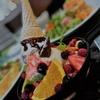 【レビュー】Amelie Cafe 名古屋TV塔店【愛知カフェ】