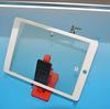 iPad第5世代(iPad5)のフロントパネル(ホワイト)の写真
