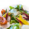 血管が老ける仕組みとは?野菜摂取増と減塩で改善