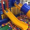 【子供とお出かけ】1日中遊べる!大満足!市川コルトンプラザのボールプール