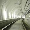 開業は2015年12月むいか! - 仙台地下鉄東西線