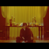 【VIXX】ソースをかけずにとんかつ食べる感じ―VIXX「Fantasy」MVを愛でる