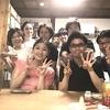 MBAシェアハウス住人会議〜中華三昧