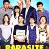 第72回カンヌ国際映画祭 パルムドール・第92回 アカデミー賞4部門受賞 ◆ 「パラサイト 半地下の家族」