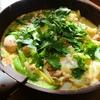 【1食135円】10分で肉豆腐をタイカレーにリメイクする方法