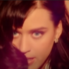 I Kissed A Girl  Katy Perry(ケイティ・ペリー)