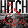 The Joy Formidable/Hitch