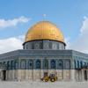 エルサレム(イスラエル)からアンマン(ヨルダン)への行き方4パターンを解説。費用や所要時間は?