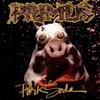 #0179) PORK SODA / PRIMUS 【1993年リリース】
