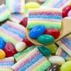 カカオの味に鋭敏になると遠ざかるチョコレート菓子とは?