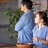 浮気される妻がしているたった1つの共通点・夫に裏切られる特徴とは?
