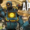 【評価/感想/レビュー】次世代の分隊バトロワ『Apex Legends』にタイタンは不要だった