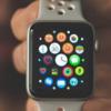 「Apple Watch」より「Fitbit」を勧めるたった一つの理由。ブラックフライデーでお安くなってんで!