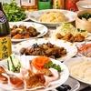 【オススメ5店】船橋・津田沼・市川・本八幡・中山(千葉)にある広東料理が人気のお店