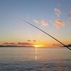 【私にとって】釣りをはじめるのに必要な2つのコト