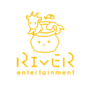 RIVER entertainment