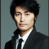安田顕の経歴は?結婚は?大泉洋との関係や北海道での活動は?下町ロケットや水曜どうでしょうに出演!