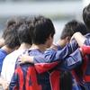 【リスペクト】子供サッカーの保護者の心得 - 子供が楽しくサッカーを続けるためにできること