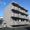 鳥取市 鉄筋コンクリート造 1K 賃貸マンション 『プレミール』 クレジットOK!