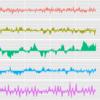 時系列データの取り扱いとモデルの作成②(AR、MA、ARMA)|時系列分析の基礎を学ぶ #2