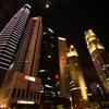 シンガポール最終