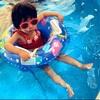障害児のプール療育ってどんな感じ?【2歳児編】