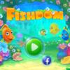 《ファティマ黙示録8-5》ドラクエよりfishdom
