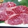 【オススメ5店】経堂・千歳船橋(東京)にある焼肉が人気のお店