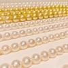 【天然真珠フェア】開催❗️