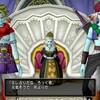 【最速】バージョン3突入!