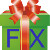 「FX初心者」へ贈るメッセージ