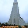 世界一周ピースボート旅行記 59日目~アイスランド(レイキャビク)~⑥「レイキャビクの街Ⅰ」