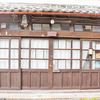 【朝の中崎町】朝の中崎町(大阪)をそぞろ歩いて撮影した街が動き出す前の景色たち【中崎町/大阪】