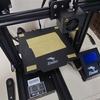 Ender 3 Pro 3D Printerの組み立てと静音マザーボードへの交換 (中編)