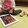 幼児の見る虚無動画の選別と排除