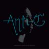 Anti-G / Presents Kentje'sz Beatsz
