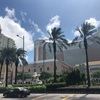 世界最大のホテル!人気のベネチアンマカオを完全攻略