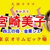 12月11日、宮崎美子(2019)