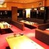 【オススメ5店】八戸(青森)にある串焼きが人気のお店