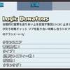 【クラロワ】Logic Donatorsはクラメンを募集しています