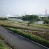 展望露天風呂から多摩川と富士山が見える「国立温泉 湯楽の里」【 サウナ散歩 その 35 】